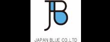 ジャパンブルー